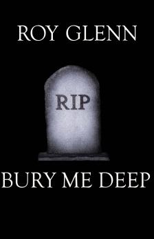 bury me deep - Copy