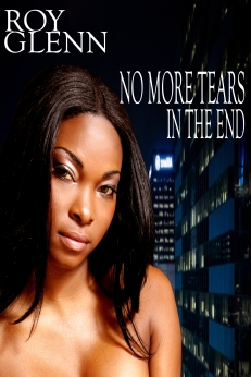 new tears in the end copy - Copy