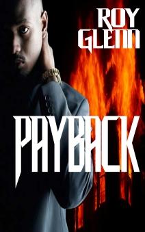 Payback - Copy